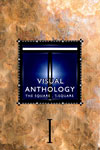VISUAL ANTHOLOGY VOL.1